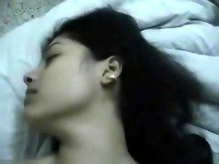 Indijos medaus intymus sekso juostos