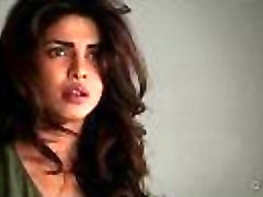 Priyanka Chopra forced kissing vignette in quantico