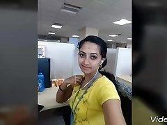 Akshaya kerala gal nude boobs n pussy show