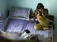 Hot Indian Husband Wife Doing Bang-out - www.hyderbadescortsagency.co.in