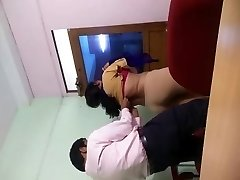 odia chief sucking cooter of secretary part 2