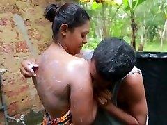 Viyaru Kamaya Srilankan Filmą Scenes4