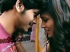 Indian kalkata bengali acctress warm kissisn vignette - teen99*com