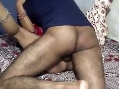 Horny Indian stepson smash her sleeping step mother Full Movie