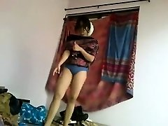 Beauty bangla gf blowjob and penetrating