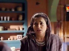 aladdin ep-mo & 56 en hindi