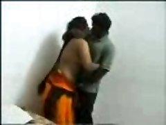 Tamil bhabhi firm fuck