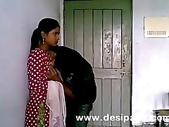 Indian Amateur School Babe Edible Tits Pussy Licked Homemade MMS