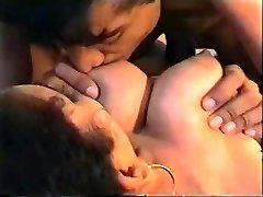 印度色情电影(印地语音)