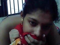 bengali küps boudi imemiseks tüdruk