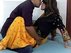naba - india hindi sister_spankbang.com