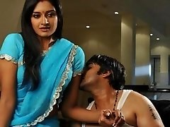 My friends Hot Indian Mom - Hindi audio grubby sex drama