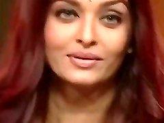 Aishwarya my queen