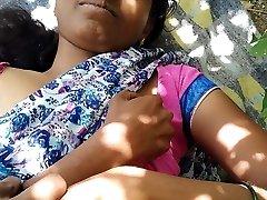 andhra lanja kalyanadurgam