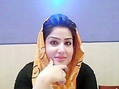 Torrid Pakistani Girls talking about Muslim Paki Sex in Hindustani