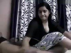 Deshi Duo Webcam