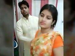 Desi sexy friend bbw wife fucking