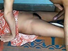 seks teenijanna tüdruk india sex