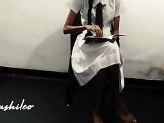 斯里兰卡学校的女孩和老师新的泄漏à à à à à à à à à à à à à à à à à à à à à à à à à à à à à à à à à à à à à