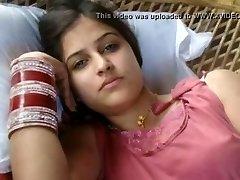 Devar bhabhi ki chudai karte real voice Randi Bhabhi Jizm Orgasm - DesiGuyy