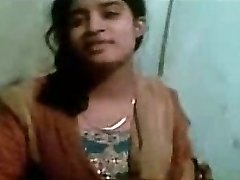 Girlfriend Rupali Indian Hardcore Sex