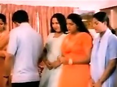 Indian Plus-size Getting Fucked