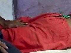 Village hot handsome bhabhi driver chudai