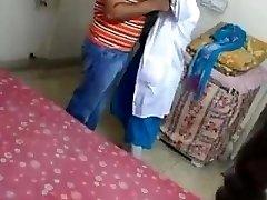 Indian Doctor Nurse Sex, Indian Girl sex, Indian Bhabhi fuck-a-thon