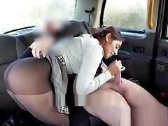 fake taxi briti babe sahara knite annab great sügavale kurku backseat