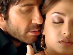 Indian actress aishwarya rai full orgy scandal