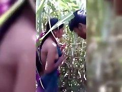sugauti sušikti džiunglių, kurias gyventojai