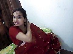 印度哥Chudai印地语音频