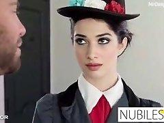 Beautiful Indian actress tammanah bhatia fucky-fucky tape