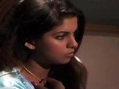 kamini bhabhi devar ki hawas desi chudai jawan indian bollywood hot wifey
