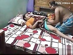 Indian Super Hot Couple sex Video