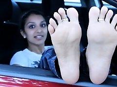 Desi anal activity Gorgeous Indian Teen