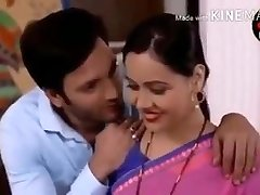 INDIAN OFFICE GIRL Bang (Hindi Film) - TheMafiaOfPorn