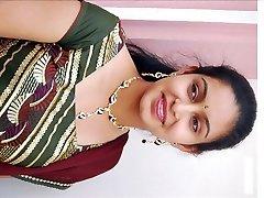 Abhinaya Sex Vid 01