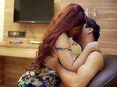 Pakhi - S01E02 - Hindi