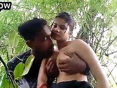 desi tüdruk outdoor sex