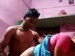 Bhabhi ki rock hard chudai