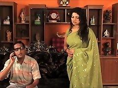 desi india lühifilmi bangalore saatemeeskond www.heaveninbangalore.com