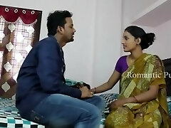 Shabana Actress First Romantic Vid