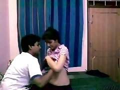 Delhi First Year Teens Homemade sex with Indecent Audio