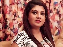 Anjali Bhabhi