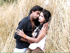 Torrid Indian Album Song Shooting Gone Sexual Softcore Part 5