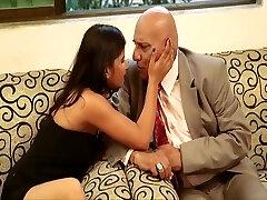 Private Teacher - Steaming Hindi Bgrade Movie +scenes