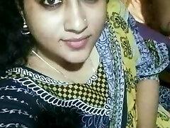 Desi girl sex with her Boyfriend