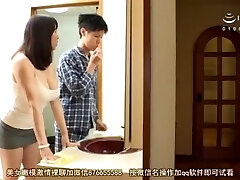 10 - Japanese Milf Shower Dream - LinkFull In My Frofile