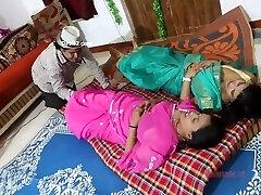 Wife Swap Indian Full Vid Masti
